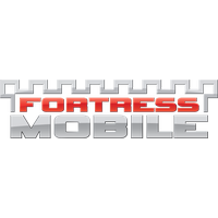 Fortress Systems International