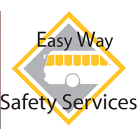 Easy Way Safety Services