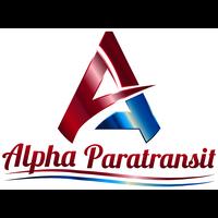 Alpha Paratransit