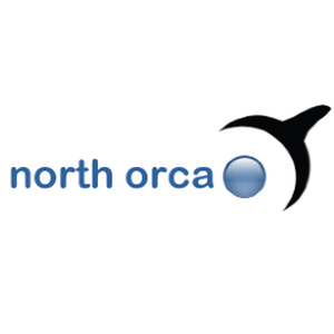 North Orca Technologies Inc.