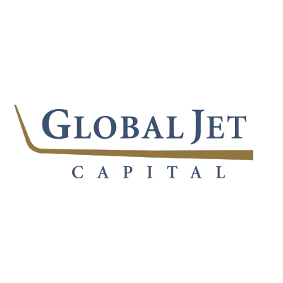 National Aircraft Finance Association | Company and People