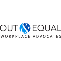 Out & Equal Workplace Advocates