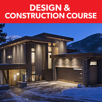 Passive House Canada | 120B: Understanding and Working with the ...