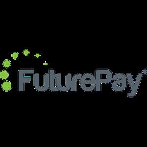 FuturePay logo