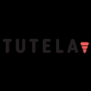 Tutela Technologies