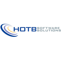 HOTB Software Solutions