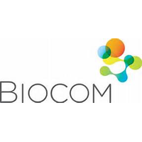 Biocom Los Angeles