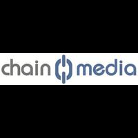 Chain Media