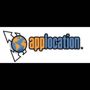 Applocation Systems Inc. logo