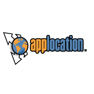 Applocation Systems Inc. logo