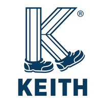 Keith Mfg. Co., Walking Floor International/Canada