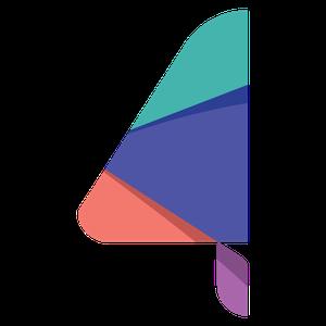 Semaphore logo
