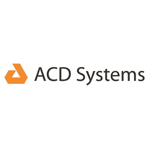 ACD Systems International Inc.