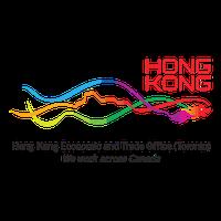 Hong Kong Economic and Trade Office