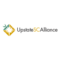 Upstate SC Alliance