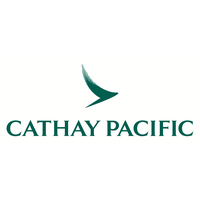 Cathay Pacific Airlines Ltd.