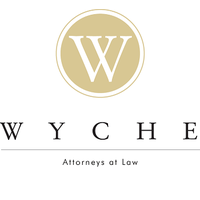 Wyche Law Firm