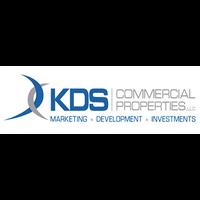 KDS Commercial Real Estate