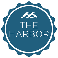 Harbor Entrepreneur Center