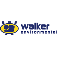 Walker Environmental Group Inc.