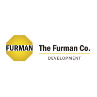 Furman Co. Development