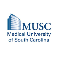 SCBIO   MUSC to Build a $50M Hospital and Replace 2 Others