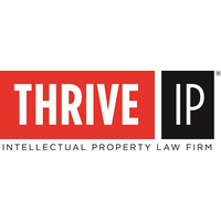 Thrive IP