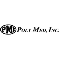Poly-Med, Inc.