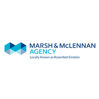 Marsh & McLennan Agency