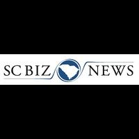 SC BIZ News