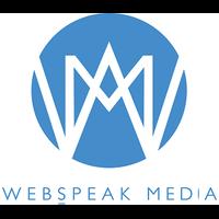 Webspeak Media