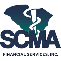 SCMA Financial Services
