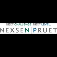 Nexsen Pruet