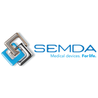 SEMDA