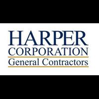 Harper Corporation