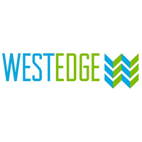 WestEdge Development