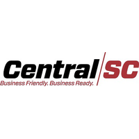 Central SC Alliance