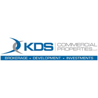 KDS Commercial Real Estate