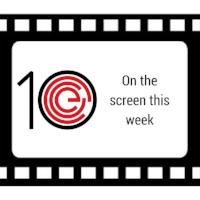 Canadian Cinema Editors