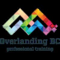 Overlanding BC