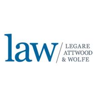 Legare, Attwood & Wolfe, LLC