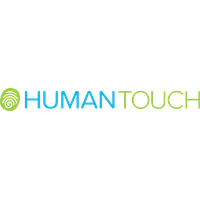 HumanTouch, LLC