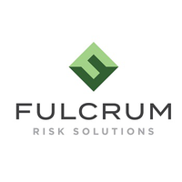 Fulcrum Risk Solutions, formerly SCMA Fin. Svcs.