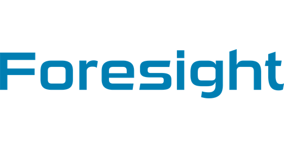 Image result for foresight cleantech accelerator centre logo