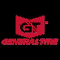 General Tire Canada