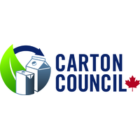 Carton Council of Canada