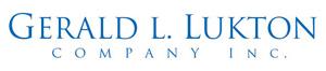 Gerald L. Lukton Company, Inc.