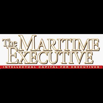 Offshore Marine Service Association | Articles