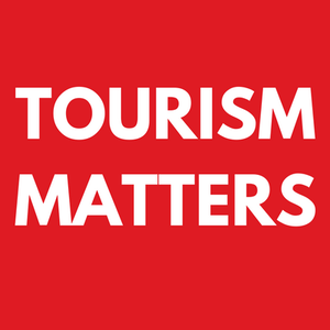 Tourism Industry Association of Ontario | Careers in Tourism