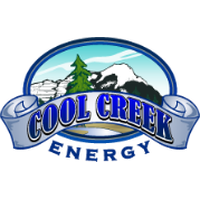 Cool Creek Energy (Kamloops)